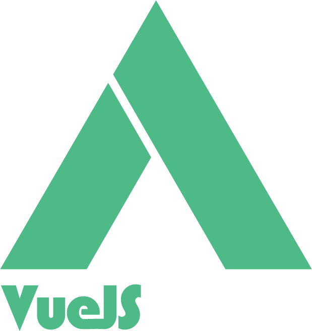 Vue Element Admin | VueJS Admin